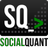 The profile image of TheSocialQuant