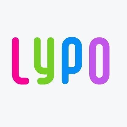LYPO.cz