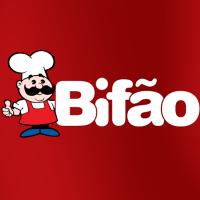 bifaonh