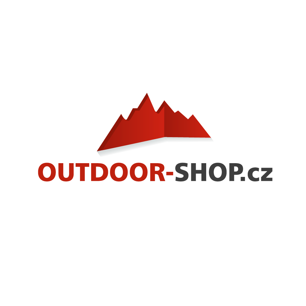 OUTDOOR-SHOP.cz