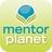 @MentorPlanet