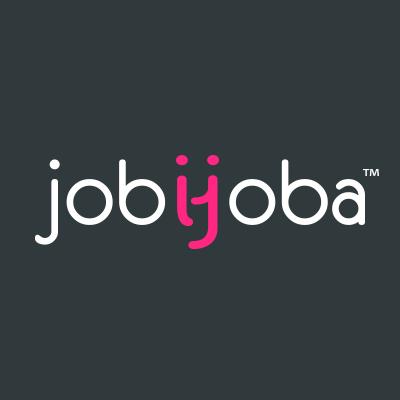 Jobijoba emplois