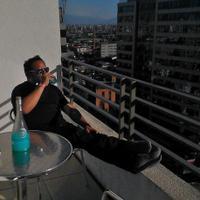 Charly Trance   Social Profile