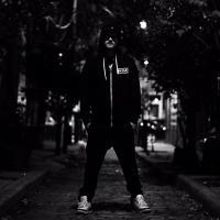 Kevin Buckley | Social Profile