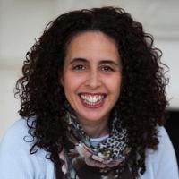 Lisa Webb | Social Profile