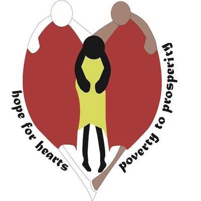Hope For Hearts | Social Profile