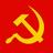 InSovietRussia