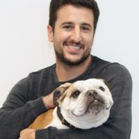 Pablo Pazos | Social Profile