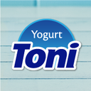 Yogurt Toni
