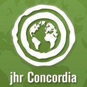 JHR Concordia | Social Profile