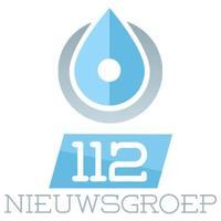 112Apeldoorn_nl