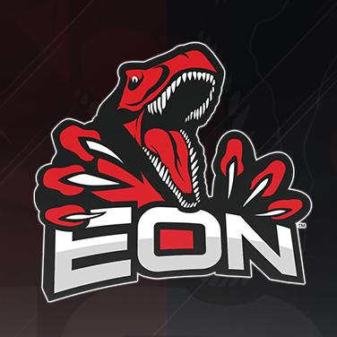 Eon Competitive™ | Social Profile