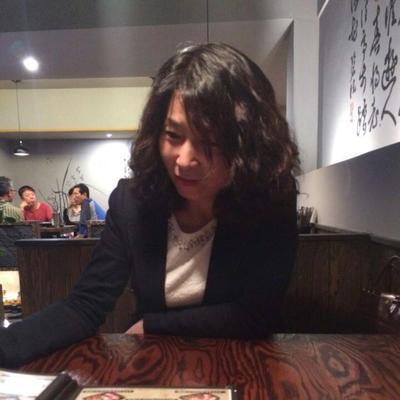 머깨비 | Social Profile