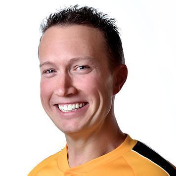 Peter Sankauskas | Social Profile