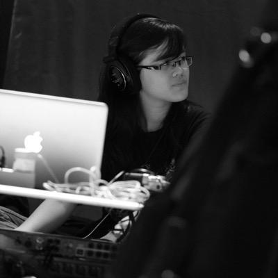 Elsa Wongso | Social Profile