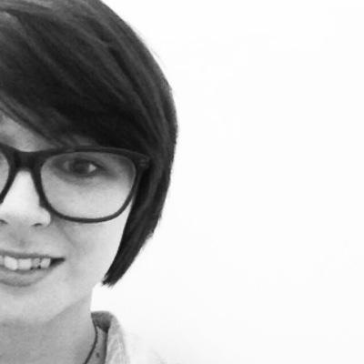 Danielle Sweatt | Social Profile