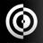 Visit @deftal_radio on Twitter