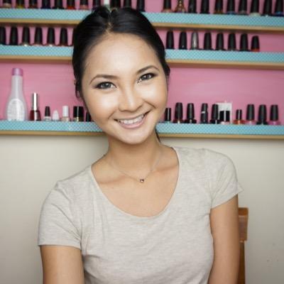 Karla Wong | Social Profile