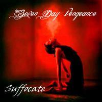 Seven Day Vengeance | Social Profile
