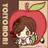 @info_yoiyo