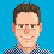 Ryan Jones | Social Profile