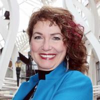 Janice Kobelsky | Social Profile