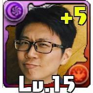 大師兄(◆'ᗜ'◆) Social Profile
