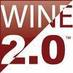 Wine 2.0's Twitter Profile Picture