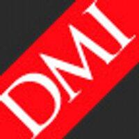 Drum Major Institute | Social Profile