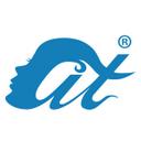 Photo of Aitbags's Twitter profile avatar