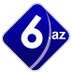 Radio6's Twitter Profile Picture