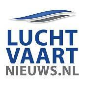 Luchtvaartnieuws.nl Social Profile
