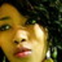 Saidbyjane | Social Profile