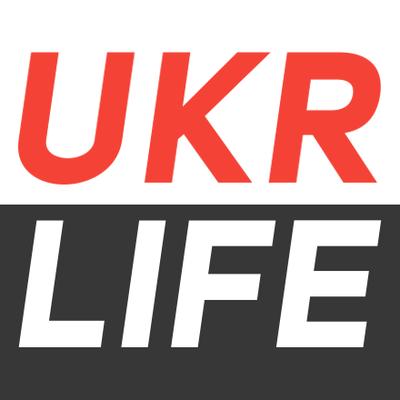 UKRLIFE.TV (@UkrlifeTV)