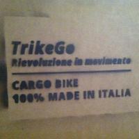 @TrikeGo