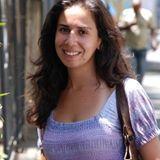 Salma Shukrallah | Social Profile