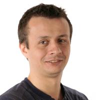 André Haaland | Social Profile