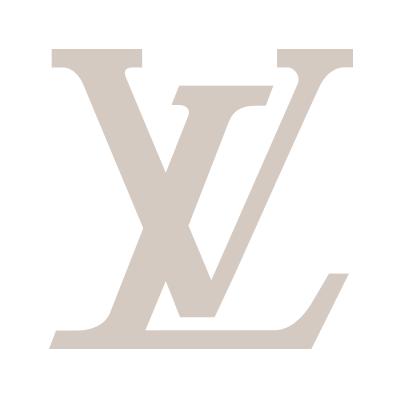LouisVuitton_US