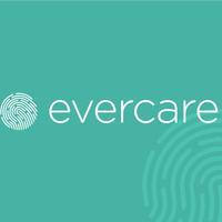 evercare | Social Profile