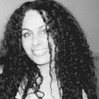 Rachelle Antoinette | Social Profile