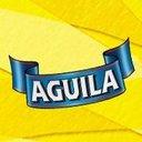CervezaAguila