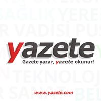 @yazetecom