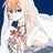 ORCA_0420 profile