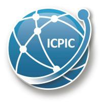 @ICPIC_meeting