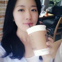 Kim Han-Lim  | Social Profile
