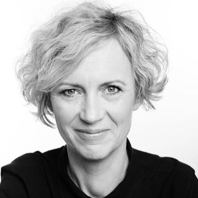 Eva Nautrup