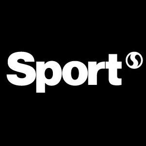 Sport Magazine Social Profile