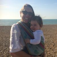 Karen Hornby | Social Profile