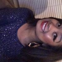 LaPrincia Carlisle   Social Profile