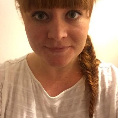 Faye Cruddace | Social Profile